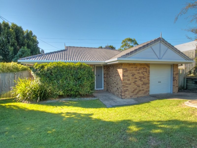 31 whitlam drive, Collingwood Park, Qld 4301