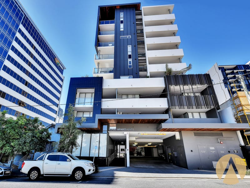 406/48 Manning Street, South Brisbane