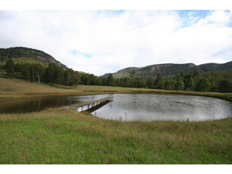 Address available on request, Mount Vincent, NSW 2323