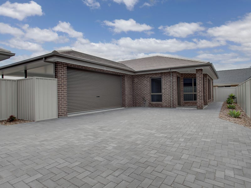 3/13 Windamere Crescent, Port Lincoln, SA 5606