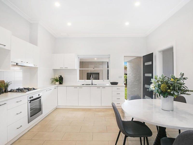 64 Fotheringham Street, Enmore, NSW 2042