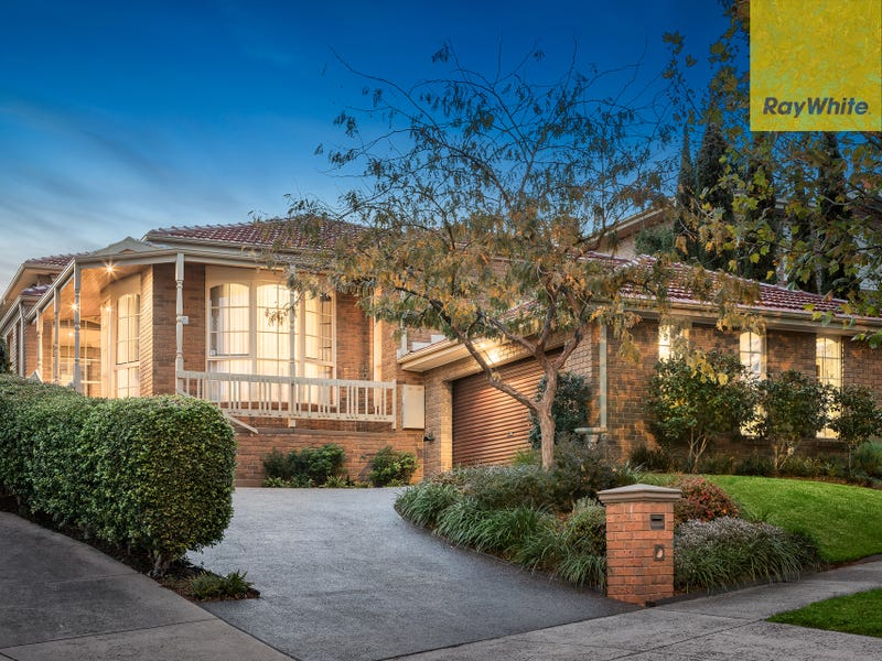 123 Renou Road, Wantirna South, Vic 3152