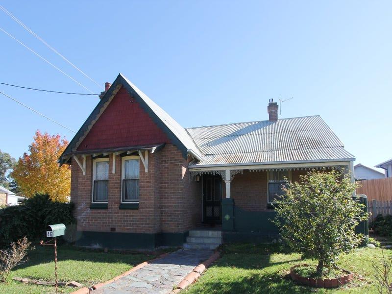 46 Mulwaree Street, Goulburn, NSW 2580