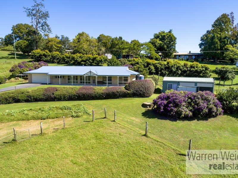1331 Waterfall Way, Bellingen, NSW 2454