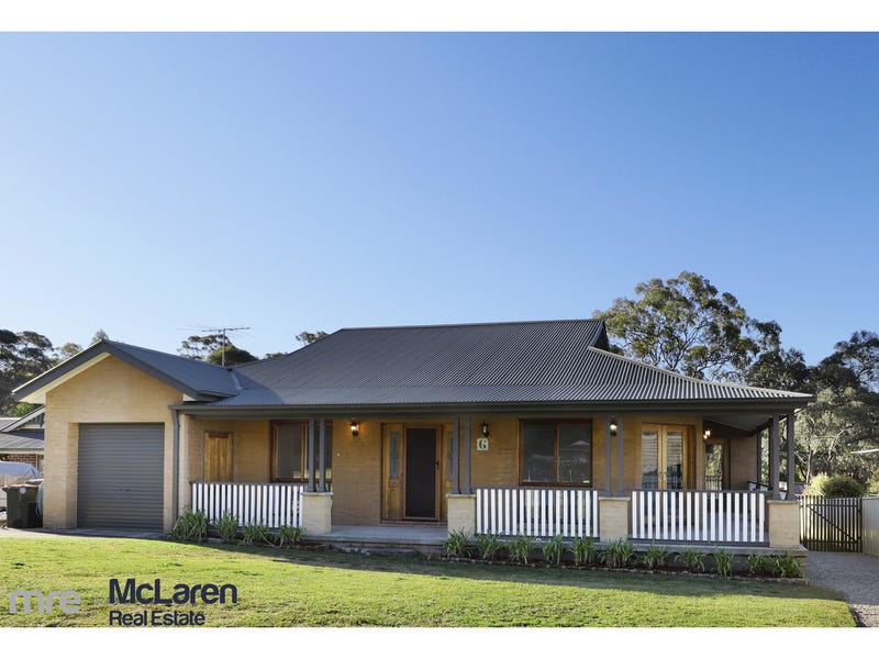 6 Blue Wren Place, Oakdale, NSW 2570