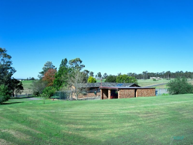 299 Tocal Road, Bolwarra Heights, NSW 2320