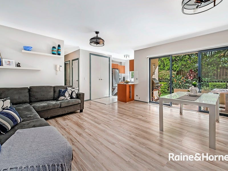 2/56-58 Old Pittwater Road, Brookvale, NSW 2100