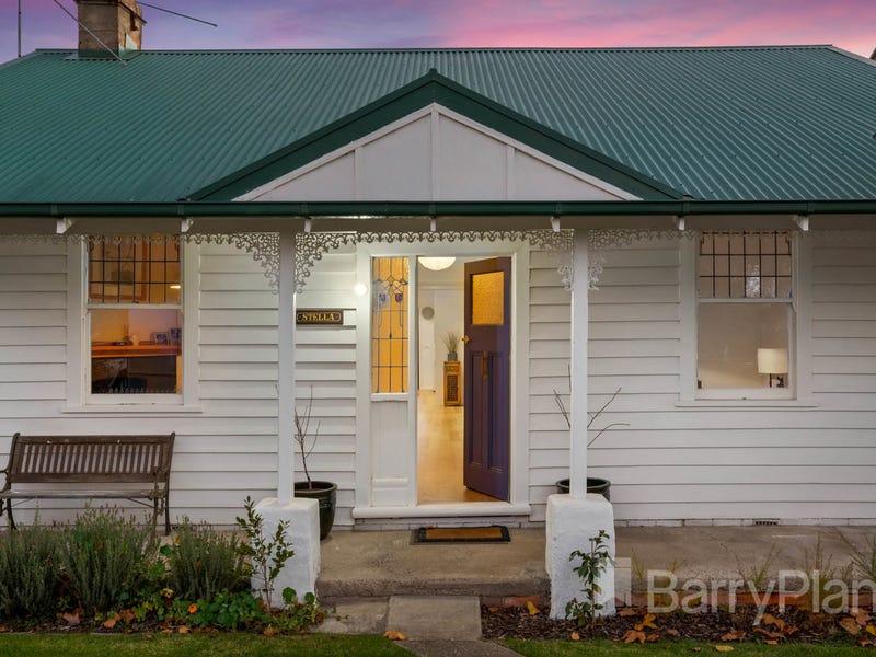 208 Gladstone Street, Mount Pleasant, Vic 3350