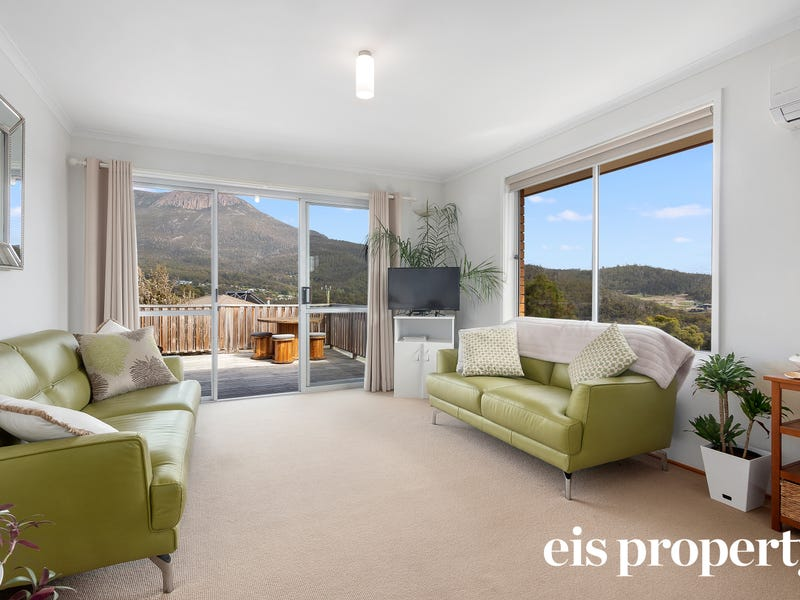 3/74 Hillborough Rd, South Hobart, Tas 7004