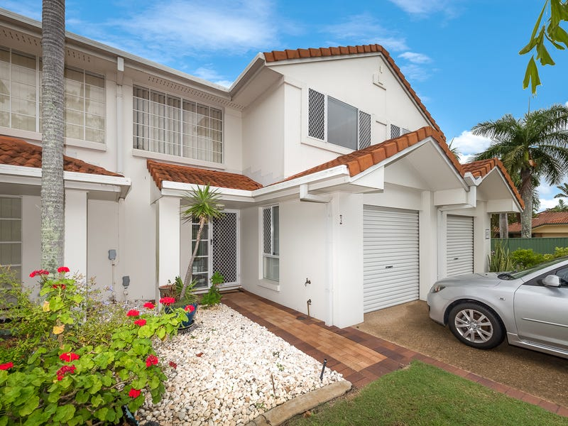 7/278 Oxley Drive, Coombabah, Qld 4216