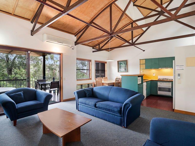 Banksia Villa 540, Fraser Island