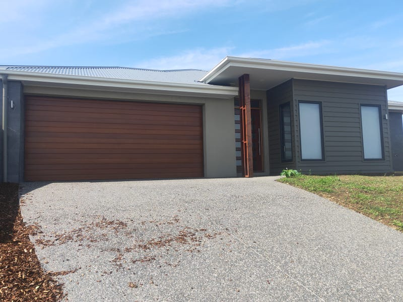 32 Morton Drive, Eastwood, Vic 3875