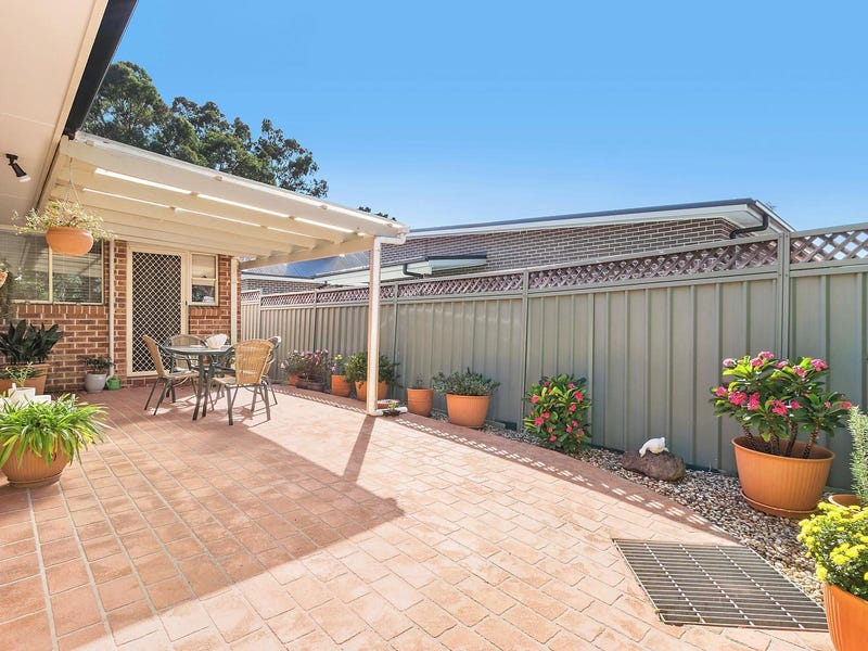 3/253 The River Road, Revesby, NSW 2212