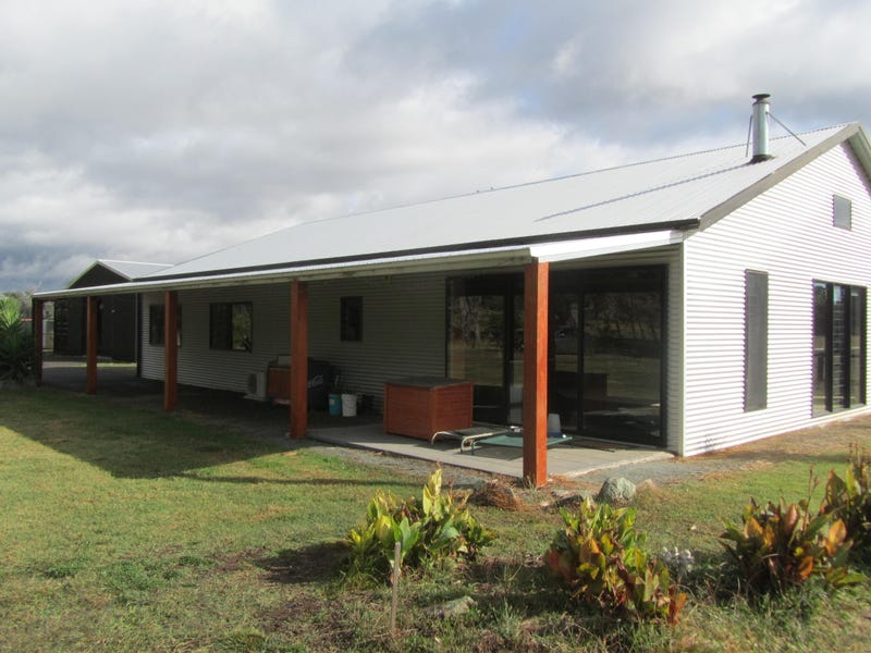 Address available on request, Benalla, Vic 3672