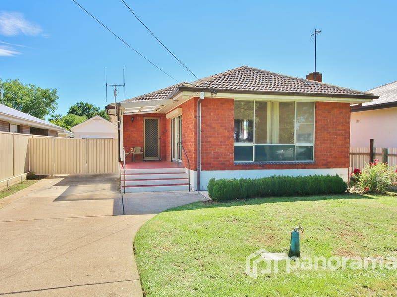 20 Kefford Street, Bathurst, NSW 2795