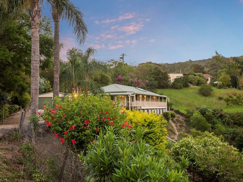 2 Hermitage Road, Kurrajong Hills, NSW 2758