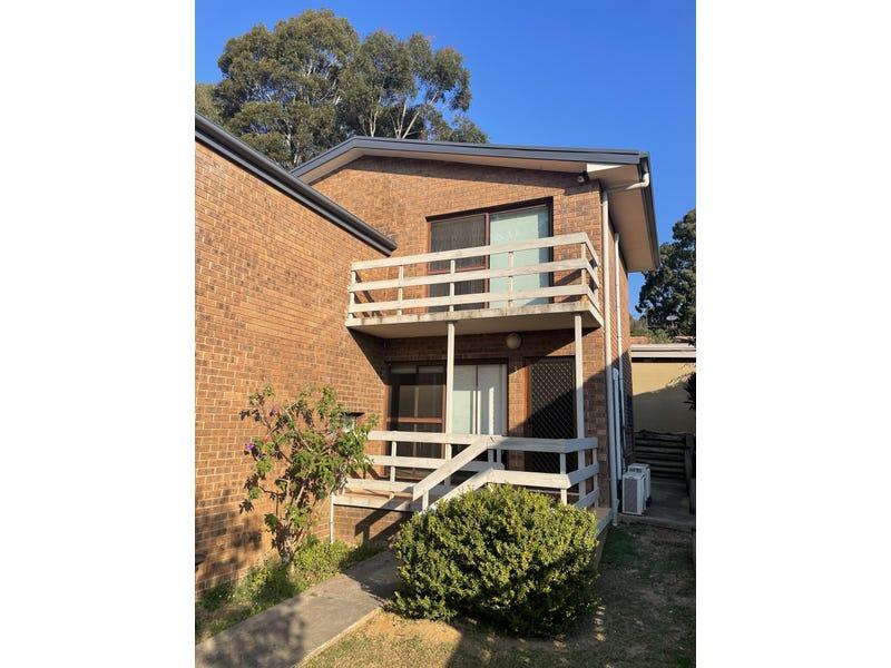 3/3 Beechwood Court, Sunshine Bay, NSW 2536
