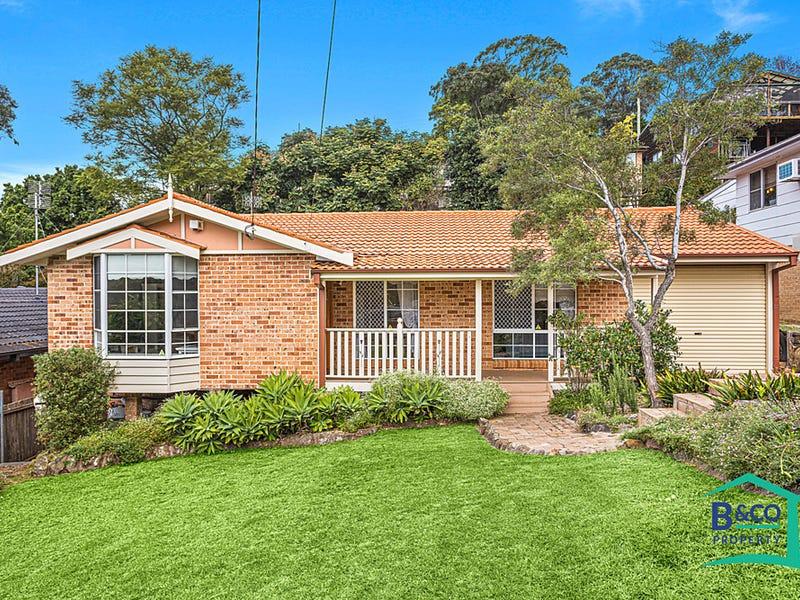 175 Waples Road, Farmborough Heights, NSW 2526
