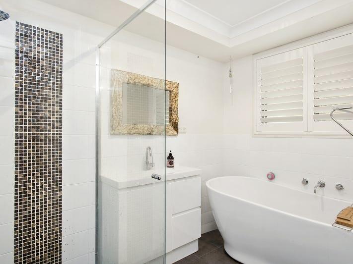5 Ian Street, Glossodia, NSW 2756