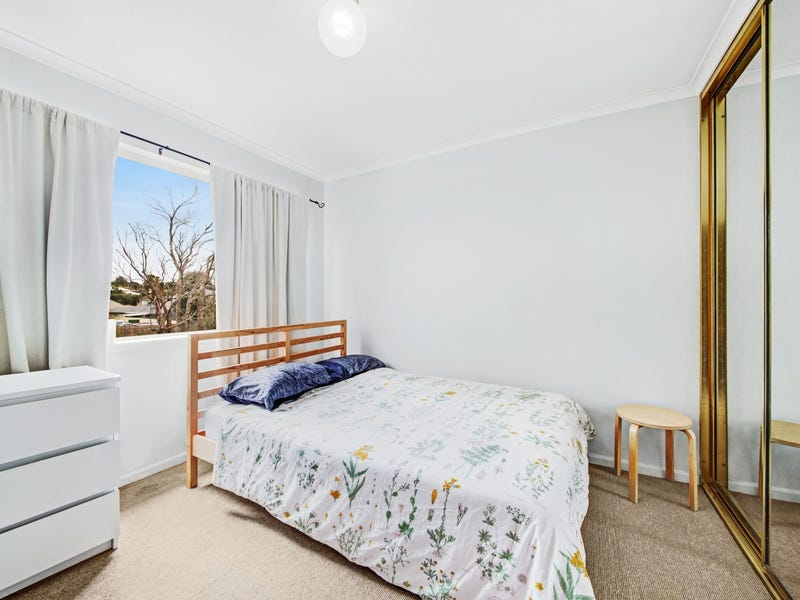 27/39-43 Melbourne Street, East Gosford, NSW 2250