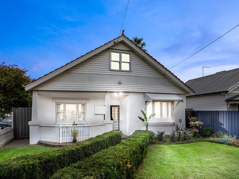 154 Charles Street, Seddon, Vic 3011