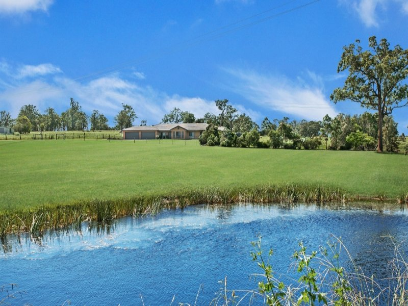 32 Butterwick Road, Woodville, NSW 2321