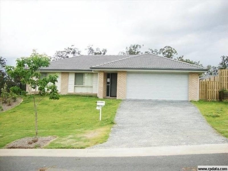 1 Willowood Place, Fernvale, Qld 4306