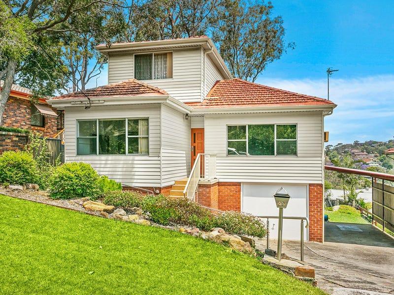 39 Morandoo Avenue, Mount Keira, NSW 2500