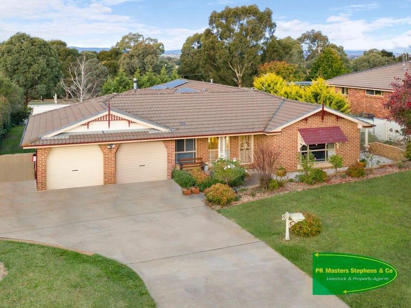 5 Davidson Street, Abercrombie, NSW 2795