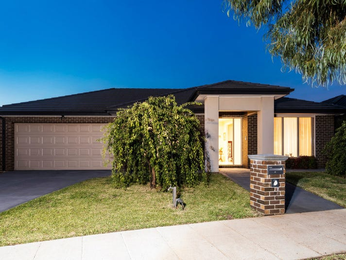 9 Vilcins Views, Epping, Vic 3076