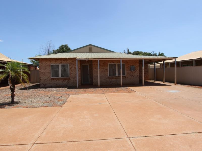 35a Masters Way, South Hedland
