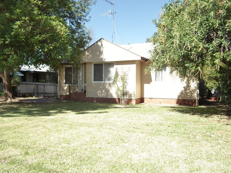 108 Macarthur Street, Griffith, NSW 2680