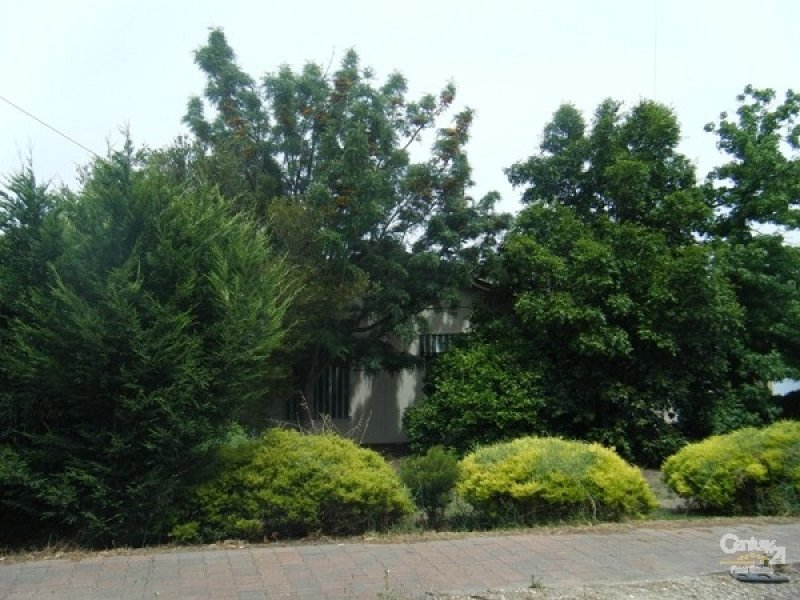 72 Cashel Street, St Marys, SA 5042