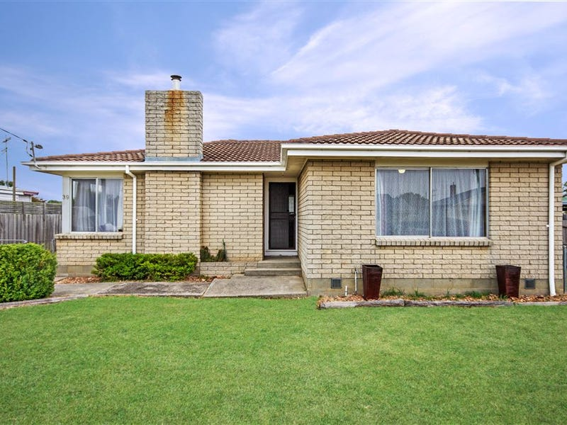 39 Pakenham Street, Longford, Tas 7301