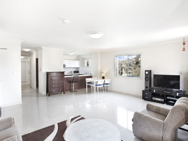 3/502-514 Carlisle Avenue, Mount Druitt, NSW 2770