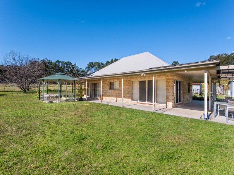 282 Wisemans Ferry Road, Somersby, NSW 2250