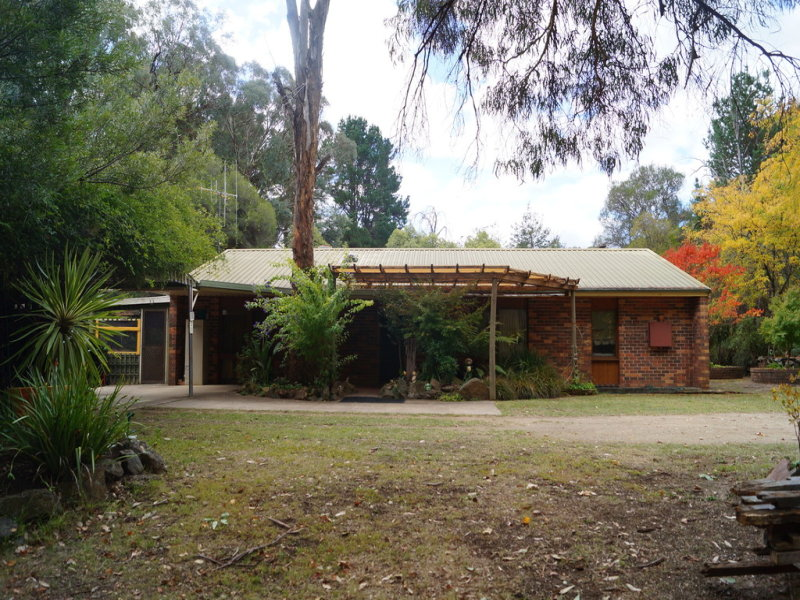 18 Ostini Lane, Mullion Creek, NSW 2800
