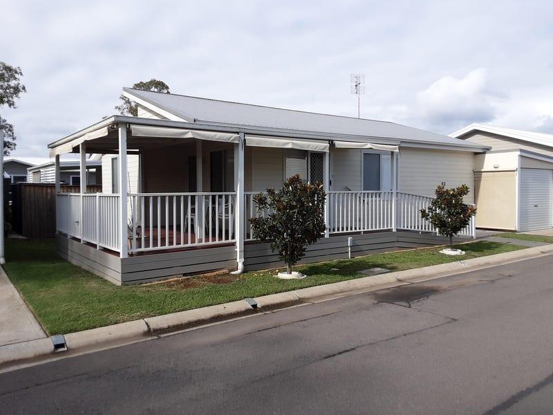 63/137 Mount View Road, Cessnock, NSW 2325