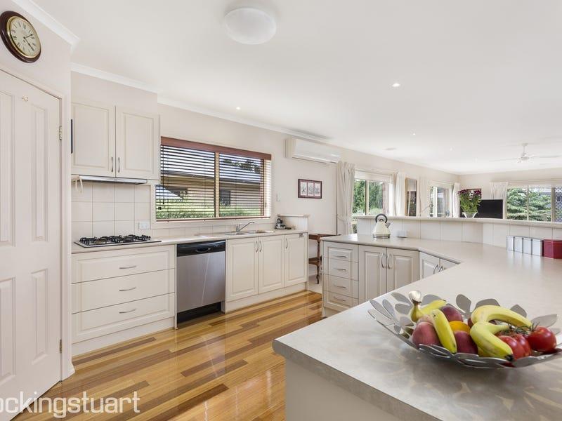 6 Loader Court, Ballarat North, Vic 3350