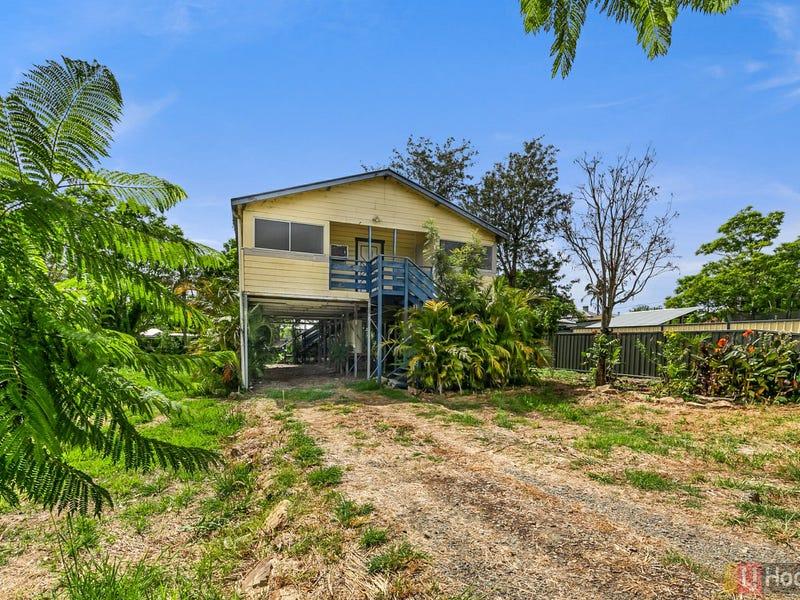 3-5 Chapman Street, Frederickton, NSW 2440
