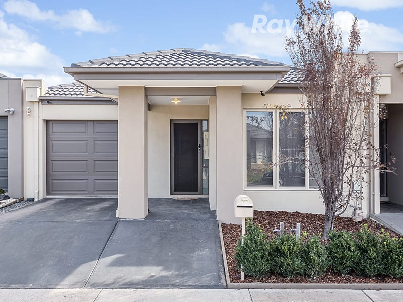 10 Nundroo Crescent, Wollert, Vic 3750