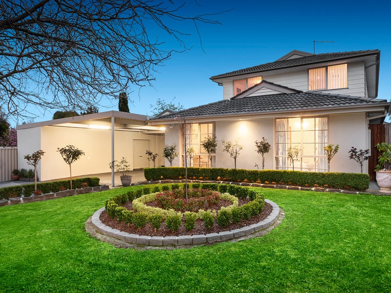 2 Constable Court, Scoresby, Vic 3179