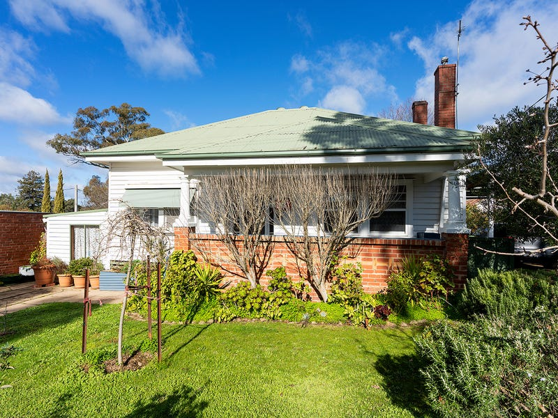 6 Forest Street, Castlemaine, Vic 3450