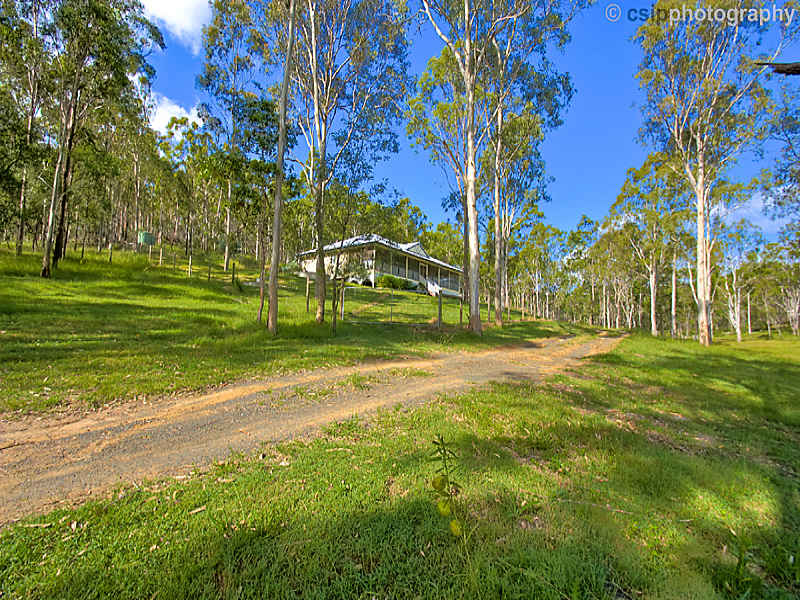 Address available on request, Ripley, Qld 4306