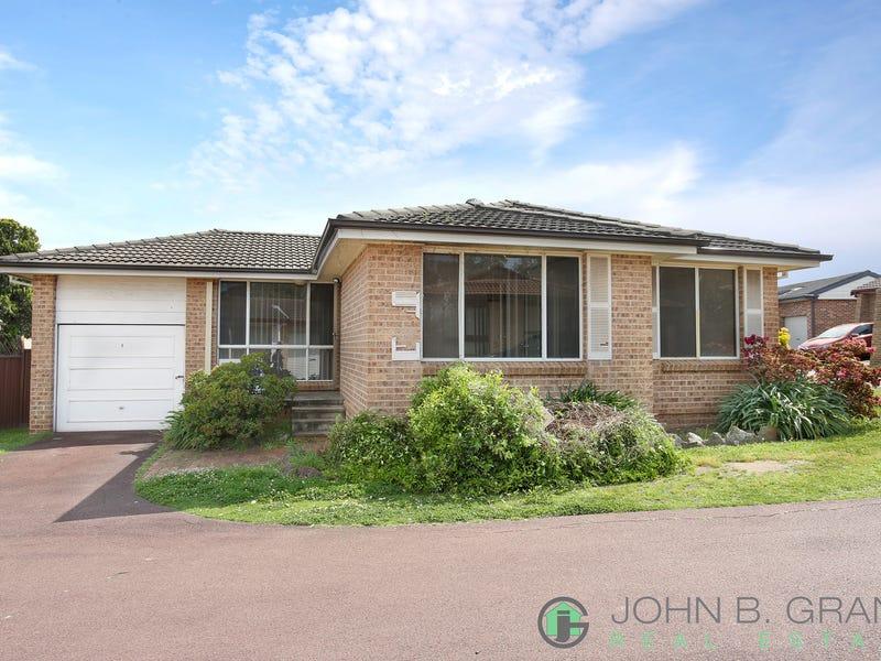 3/31 Belmont Road, Glenfield, NSW 2167