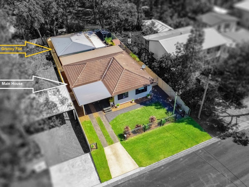 26 Pelican Street, Tumbi Umbi, NSW 2261