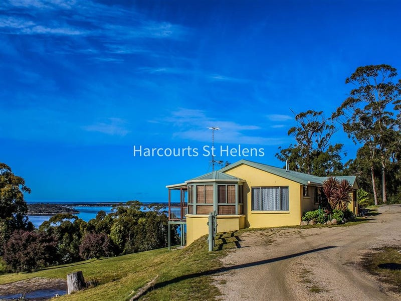 475-477 Binalong Bay Road, Binalong Bay, Tas 7216
