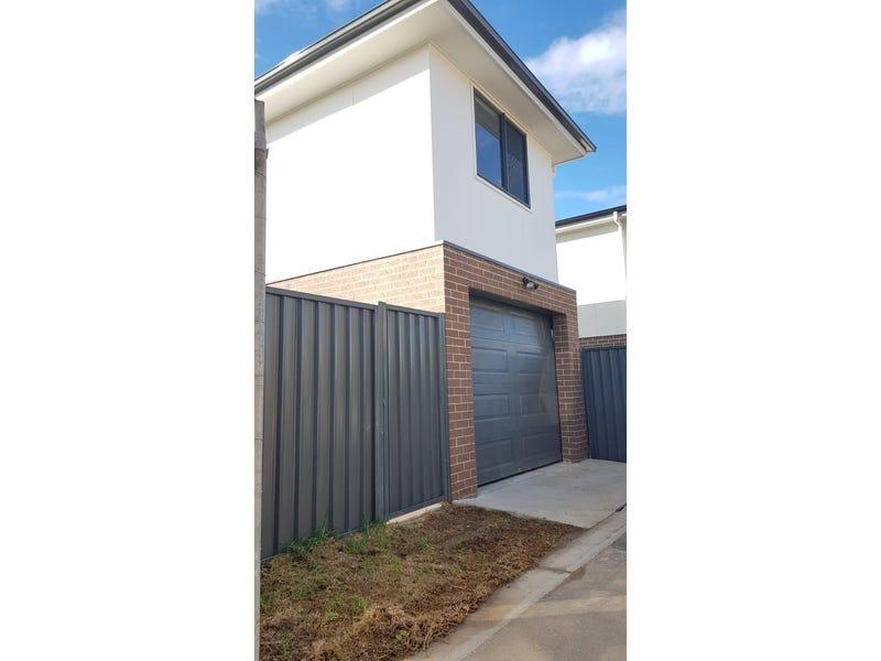 131A... Macdonald Rd., Bardia, NSW 2565