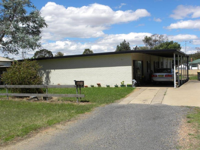 36 Murringo Street, Young, NSW 2594
