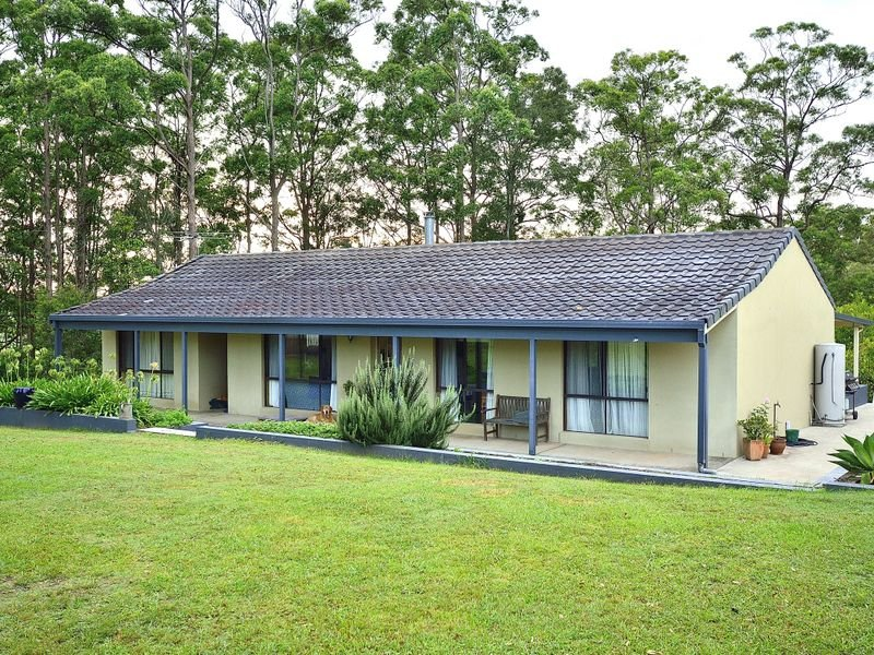24 Stewart Place, Euroka, NSW 2440